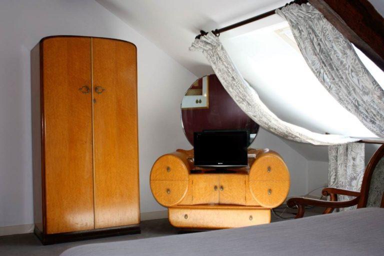 boutique hotel roche bernard romantic missillac