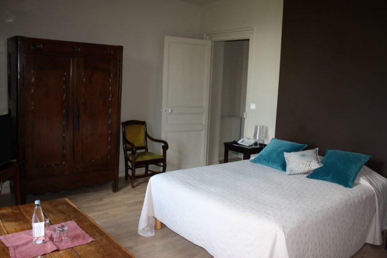 guest house roche bernard boutique hotel